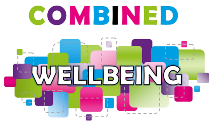 Combined Well-Being