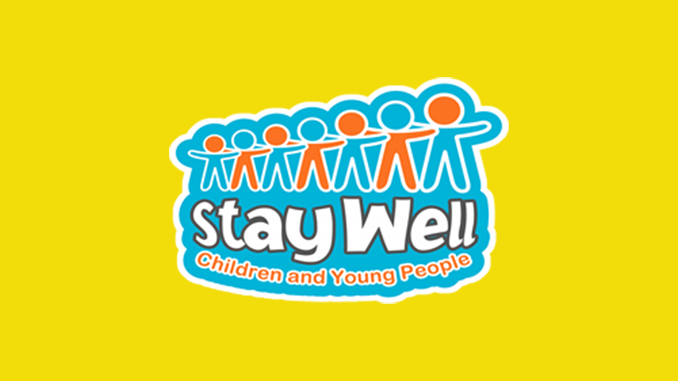 Stay Well Support